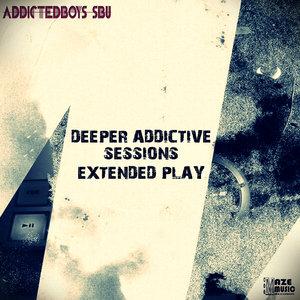 ADDICTED BOYS SBU - Deeper Addictive Sessions