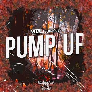 VITAL TECHNIQUES - Pump Up