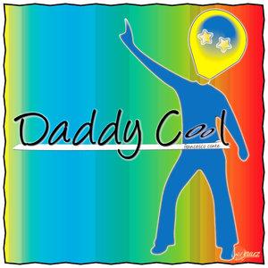 FRANCESCO CONTE/DAVID BRODERICK - Daddy Cool