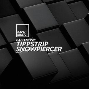 TIPPSTRIP - Snowpiercer