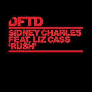 SIDNEY CHARLES feat LIZ CASS - Rush
