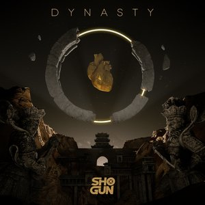 SHOGUN - Dynasty