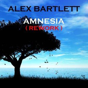 ALEX BARTLETT - Amnesia (Rework)