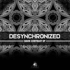 DESYNCHRONIZED - Dark Contrast