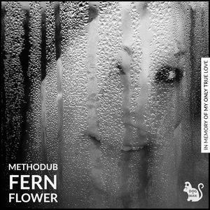 METHODUB - Fern Flower