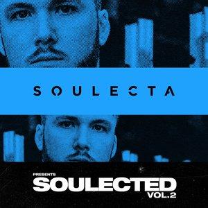 SOULECTA - Soulected Vol 2