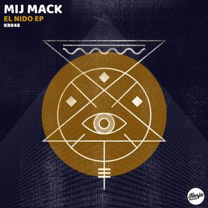 MIJ MACK - El Nido
