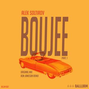 ALEK SOLTIROV - Boujee (Part 1)