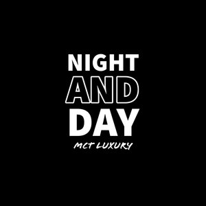 VARIOUS - Night And Day
