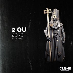 2 OU - 2030