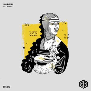 AETHERIK - Shibari