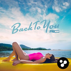 PRION HEART - Back To You