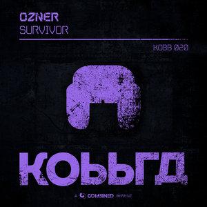 OZNER - Survivor
