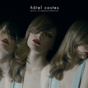 VARIOUS/HOTEL COSTES - Hotel Costes Best Of