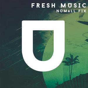 NUMALL FIX - Fresh Music