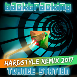BACKTRACKING - Trance Station 2017