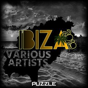GABEE (HU)/THEEBURN/MARK GRANDEL - Ibiza 2019