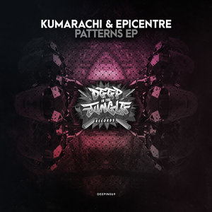 KUMARACHI & EPICENTRE - Patterns