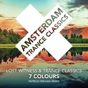 LOST WITNESS & TRANCE CLASSICS - 7 Colours