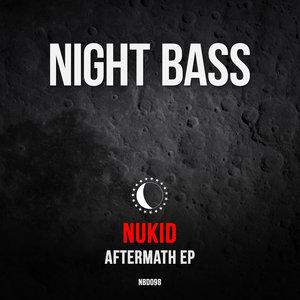 NUKID - Aftermath (Explicit)