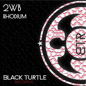 2WB - Rhodium EP