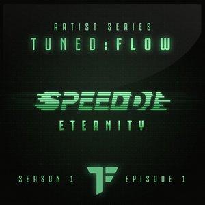 SPEED DJ - Eternity