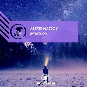ALEXEI MASLOV - Impression