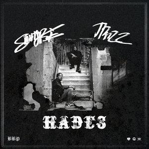 TRIZZ - Hades (Explicit)