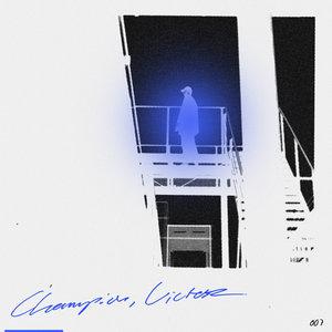 COLORAY - Champion, Victor
