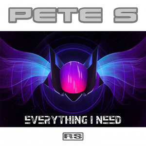 PETE S - Everything I Need