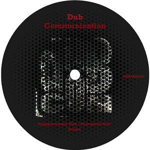 DRISAN - Supplementary Dub