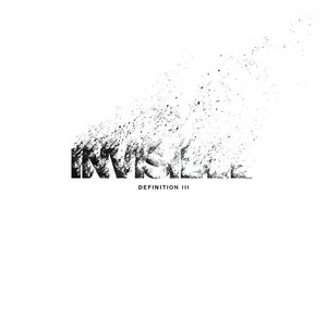 VARIOUS - Invisible Definition III