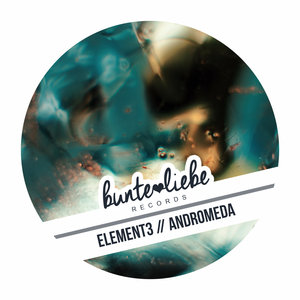 ELEMENT3 - Andromeda