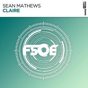SEAN MATHEWS - Claire
