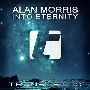 ALAN MORRIS - Into Eternity
