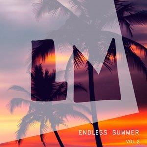 VARIOUS - Endless Summer Vol 2