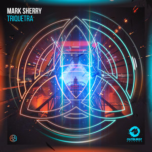 MARK SHERRY - Triquetra (Extended Mix)