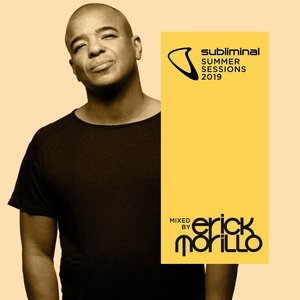 ERICK MORILLO - Subliminal Summer Sessions 2019