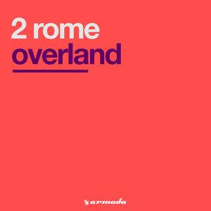 2 ROME - Overland