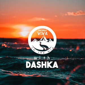 VARIOUS - Natura Viva In The Mix With Dashka