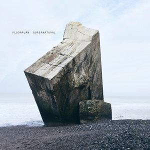 FLOORPLAN - Supernatural