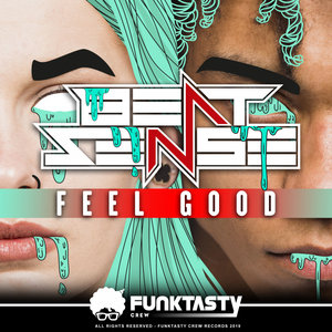 BEAT SENSE - Feel Good