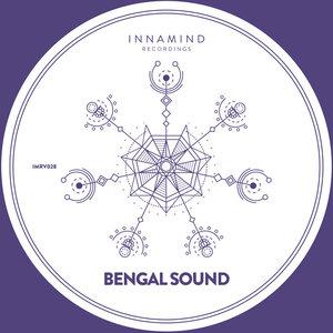 BENGAL SOUND - Young Skeleton