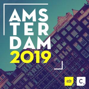 VARIOUS - Amsterdam 2019