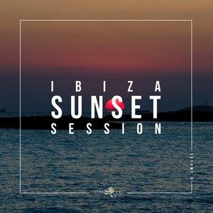 VARIOUS - Ibiza Sunset Session Vol 9