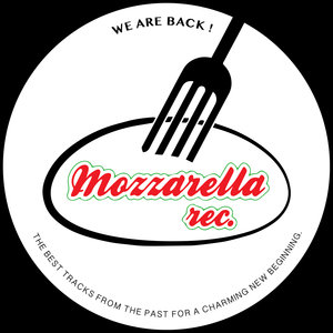 VARIOUS - We Are Back ! The Best Tracks From The Past For A Charming New Beginning
