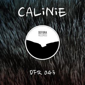 CALINIE - Beautiful Life