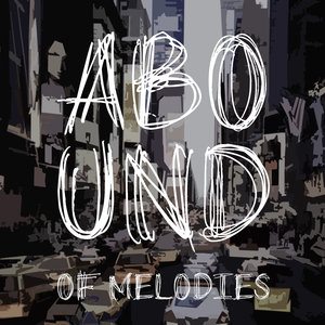 VARIOUS - Abound Of Melodies Pt 7