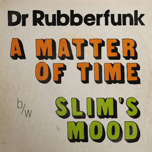 DR RUBBERFUNK - My Life At 45 Part 3