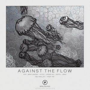 DEPHZAC - Against The Flow